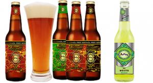 Arkay Beer