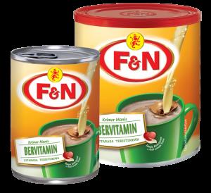 FN-Vitaminised-Sweetened-Creamer