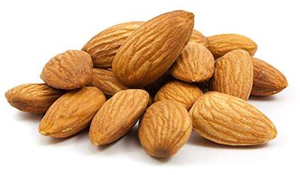 almonds philipas enterprise
