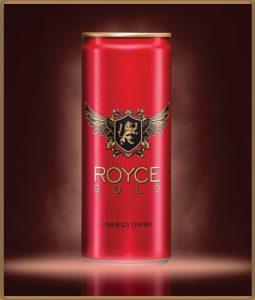 roycegold
