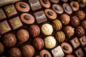 Maison-Manuel_Aria-Snaps-chocolate